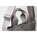 Travelus travel bucket shoulder bag
