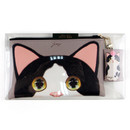 Package for Choo Choo cat petit small shoulder bag