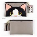 Jewelry - Choo Choo cat petit small shoulder bag