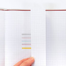 100gsm paper