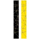 2 type - Hello Today Modern design B black lead pencil set of 4