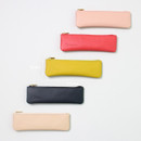 Dash and Dot Slim and modern zipper pencil case