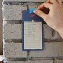 Jam studio Jam to do list notepad