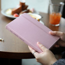 Making memory hardcover medium plain notebook