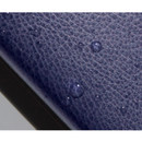Water resistant cover