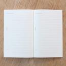 Essay free - Poche Jour undated daily planner scheduler