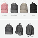 Colors of Travelus travel backpack for anything