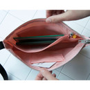 Inner pockets - BNTP Washer daily small crossbody bag