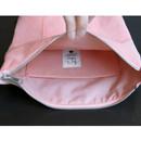Inner pocket - BNTP Washer daily medium crossbody bag