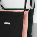 BNTP Washer daily medium crossbody bag