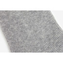 Dailylike Women easy daily socks - Gray
