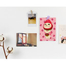 Berry choo - Jetoy Choo Choo cat post card