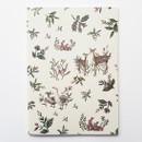 O-check Le cahier harmony medium lined notebook