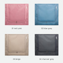 Color - Travelus mesh packing organizer bag XXL ver3