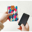Smart Pouch Candy