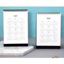 Calendar - Second mansion 2019 Moonlight desk calendar