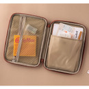Composition - A low hill basic pocket book reader diary pouch case ver5