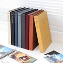 Album de photos 4X6 slip in pocket photo album
