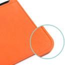 Seamless - Fenice Premium PU seamless pen pencil case pouch