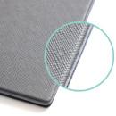 Seamless passport case - Fenice Premium PU RFID blocking small passport case holder wallet