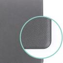 Seamless - Fenice Premium PU business A5 size notepad holder organizer