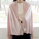 Rosy pink - Gunmangzeung Oui around'D fabric summer blanket ver3