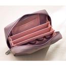 Composition - Byfulldesign Oxford basic bank pocket pouch ver4