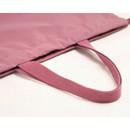 Handle - Travelus air bag drawstring medium shoulder tote bag