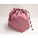 Drawstring - Travelus air bag drawstring medium shoulder tote bag