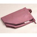 Easy fold - Travelus air bag drawstring medium shoulder tote bag