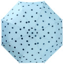 Monopoly Line friends hanging automatic 3 fold umbrella
