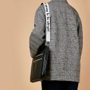 Antenna Shop Mood maker synthetic leather shoulder strap