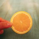 Inndesign Lemon sticky note 30 sheets