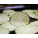 Green - Inndesign Lemon sticky note 30 sheets