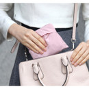 Foldable rain bag - Byfulldesign Travelus water resistant rain bag for bags
