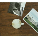 Inndesign Cappuccino sticky note 30 sheets