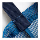 Handle - Livework Som Som stitch mesh tote bag ver2