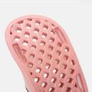 Bottom hole design - Dailylike Bichon Frise non slip bath shower slippers