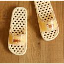 Welsh corgi - Dailylike Welsh corgi and cat non slip bath shower slippers