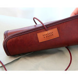Usage example - MINIBUS Dorothy & Alice roll up pencil case pouch