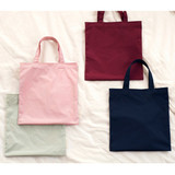 Byfulldesign Light daily mini tote bag
