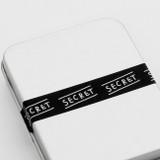 Usage example - 2NUL Secret decorative paper masking tape