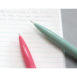 0.5mm Point sharp pencil