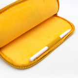 Pen holder - Donat Donat bear iPad tablet PC 11 inches sleeve case