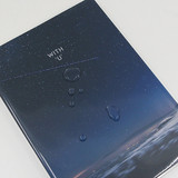PVC cover - PLEPLE 2021 With U dated weekly planner scheduler