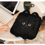 """Jucy and Paul 11"""" iPad tablet PC zipper sleeves case"""