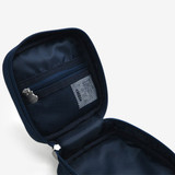Detail of Dailylike With My Buddy small zipper pouch