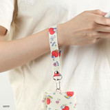 Usage example - BT21 Little Buddy Baby Hand Strap