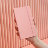 Slim size - Indigo 2022 Prism Slim Dated Monthly Diary Planner