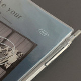 Pen holder - ICONIC 2022 Make Your Space Dated Weekly Diary Planner